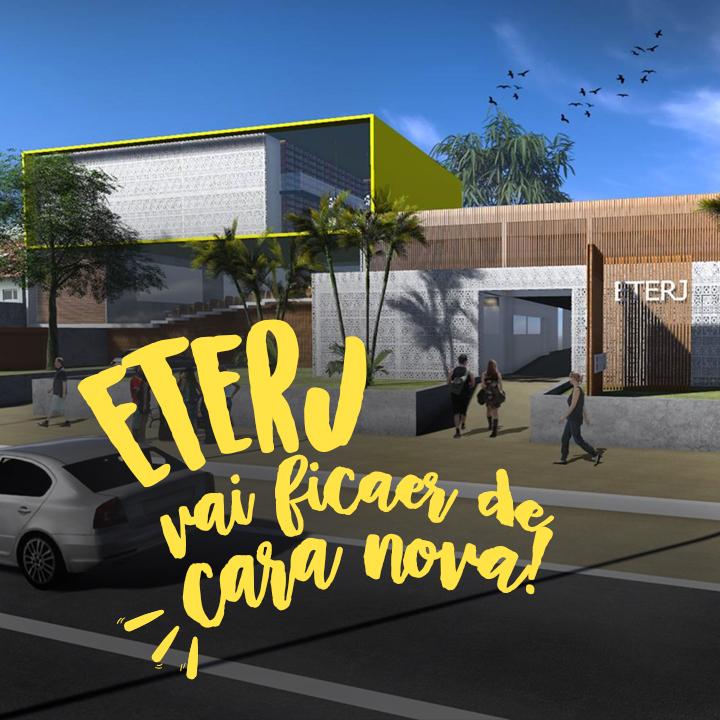 eterj-banner-site_de-cara-nova