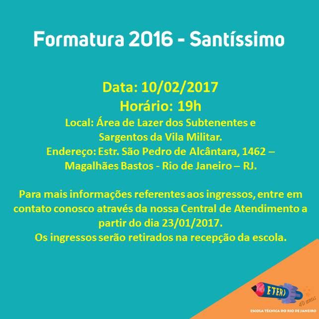 formatura_2016