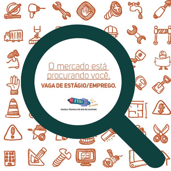Concurso da Petrobras 2017