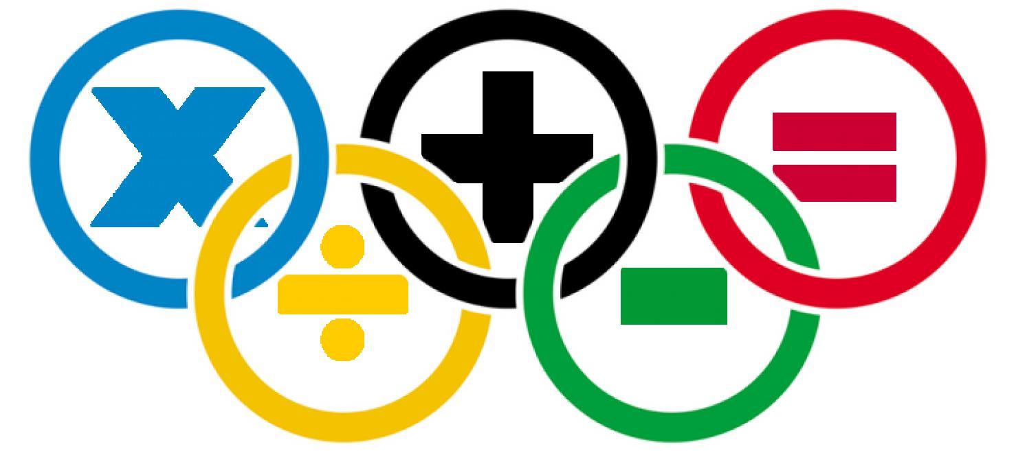 Olimpíadas Internas – Ens. Fundamental Santíssimo